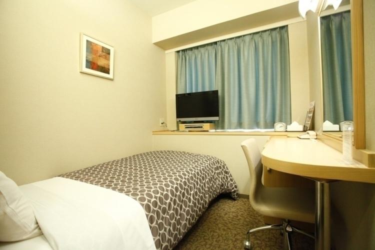 ニューセントラルホテル<東京都> 宿泊予約-楽天 …