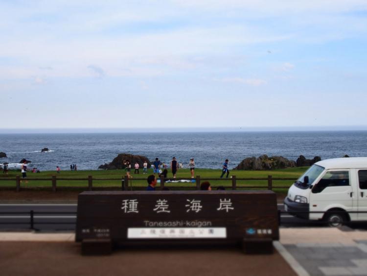 【青森】八戸観光でおすすめのスポット30:名所ランキング上位の観光地一覧