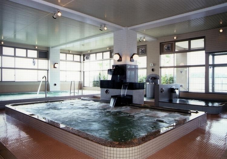 【熊本】カプセルホテルで快適に泊まろう! おすすめホテル5選