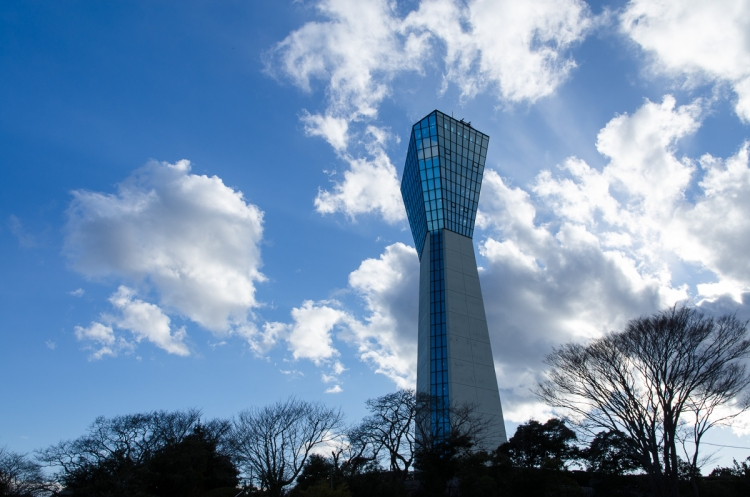 【福島】いわき観光で行っておきたい定番スポット10選