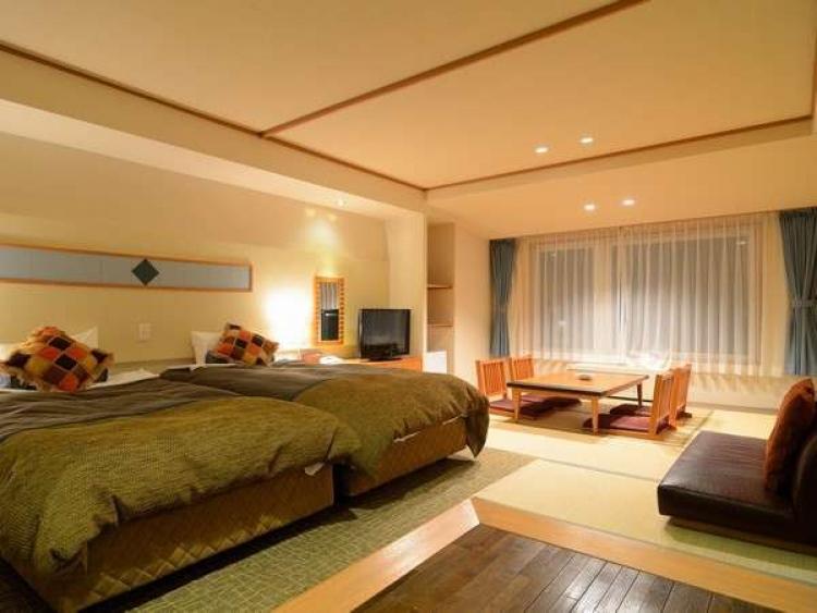 【北海道】洞爺湖温泉でちょっぴり贅沢な旅におすすめの宿5選