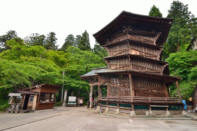 【福島】会津若松で行っておくべき定番の観光地10選