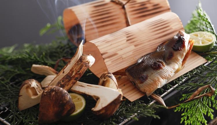 【兵庫】豊かな自然に囲まれて食べたい神鍋高原の里山ごはん5選