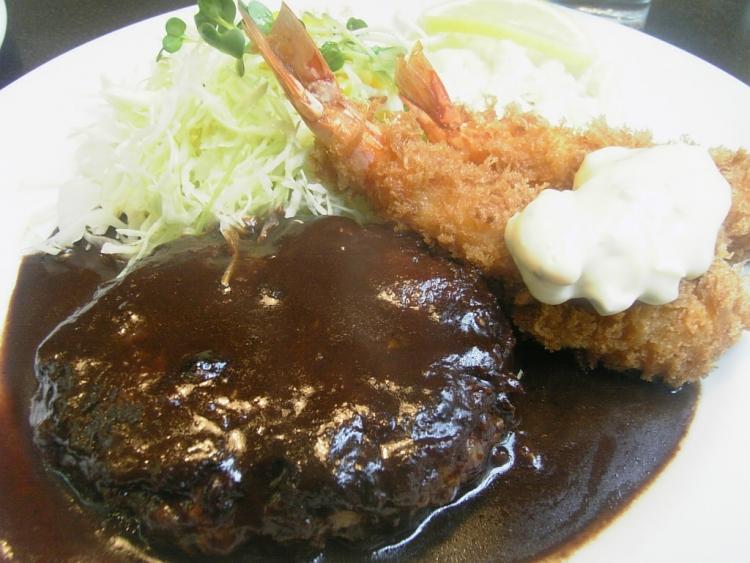 【福島】小名浜で食べられる美味しい洋食店5選