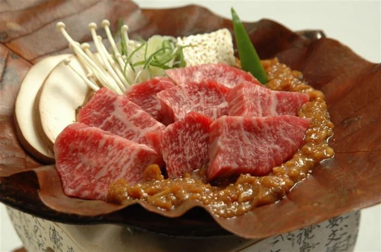 【岐阜】高山でおすすめの郷土料理が味わえるお店5選