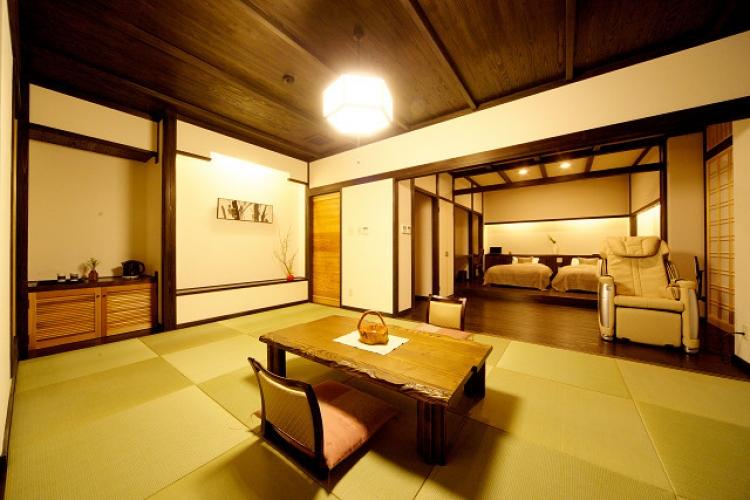 【徳島】大歩危・祖谷温泉でゆったりくつろげるおすすめの宿5選