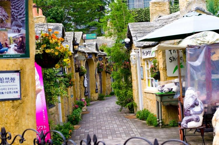 【大分】湯布院・由布院温泉で行きたいおすすめ定番観光地15選