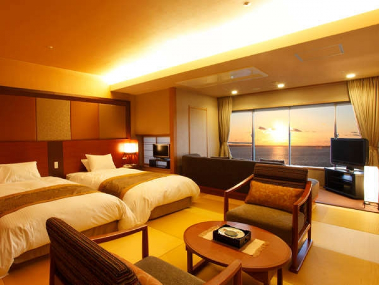 【静岡】浜名湖かんざんじ温泉で大人の旅で泊まりたいおすすめの贅沢宿5選