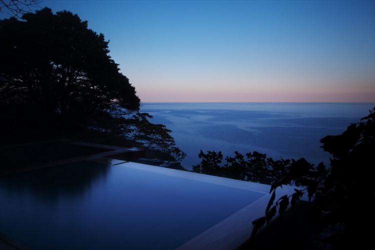 【静岡】北川温泉でゆったりくつろげるおすすめの宿4選