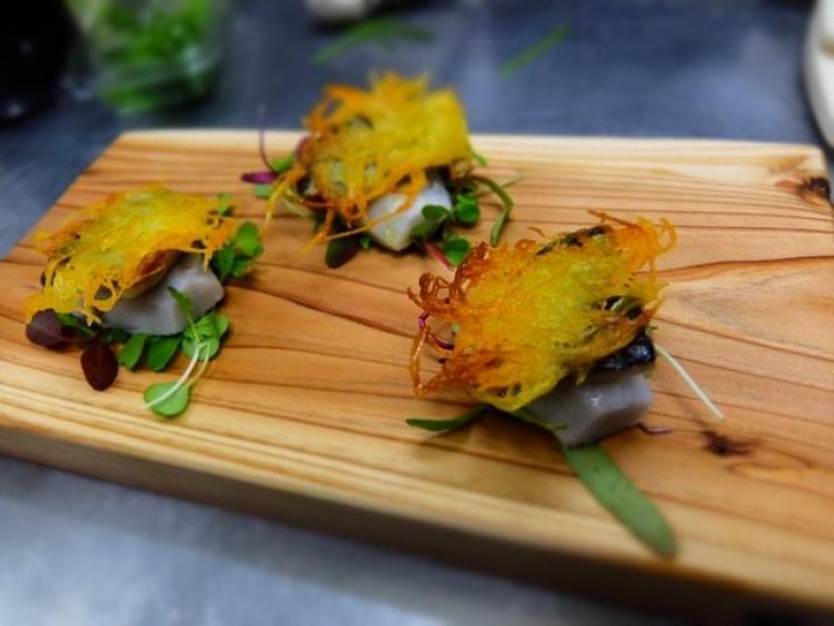 【福島】いわき市でおすすめの味も雰囲気も抜群なレストラン5選