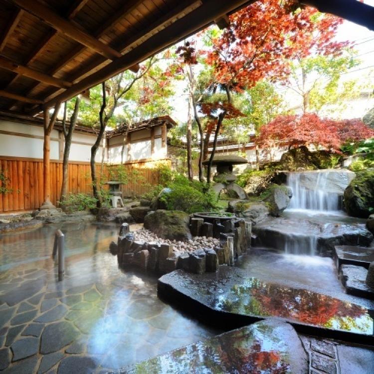 【青森】浅虫温泉でゆったりくつろげるおすすめの宿5選