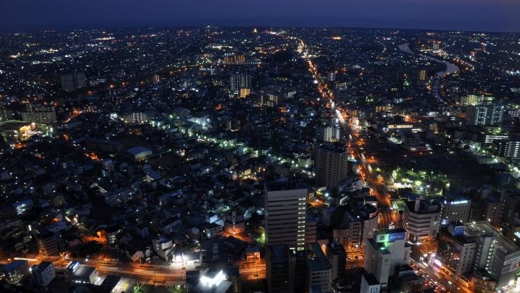 【浜松】駅前を散歩しながら立ち寄れるおすすめ観光スポット5選