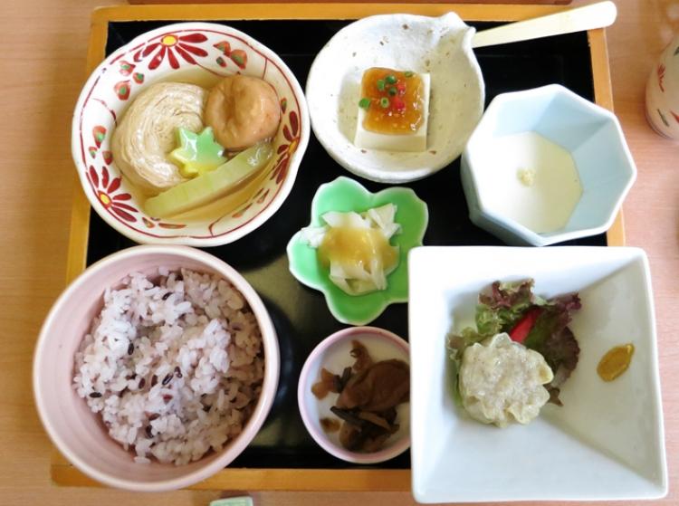 """【栃木】日光に行ったら必ず食べたい郷土料理""""ゆばの店""""5選"""