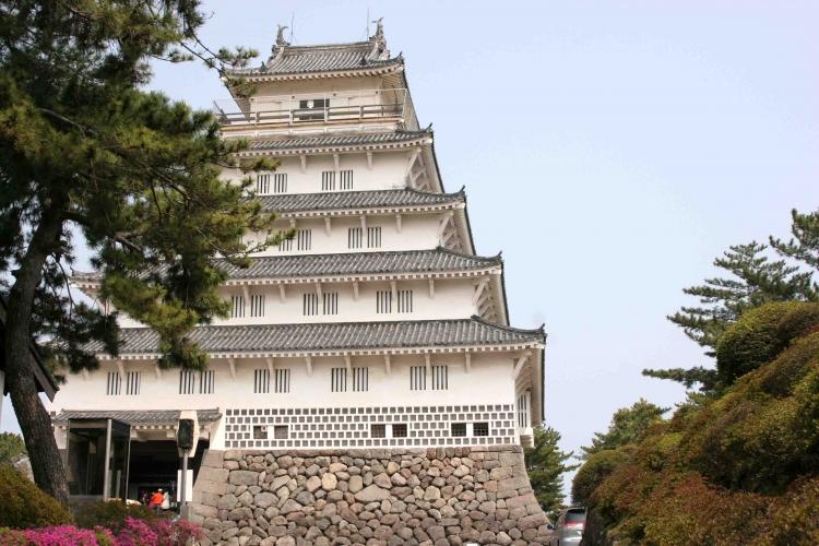 【長崎】島原でおすすめの定番観光スポット10選