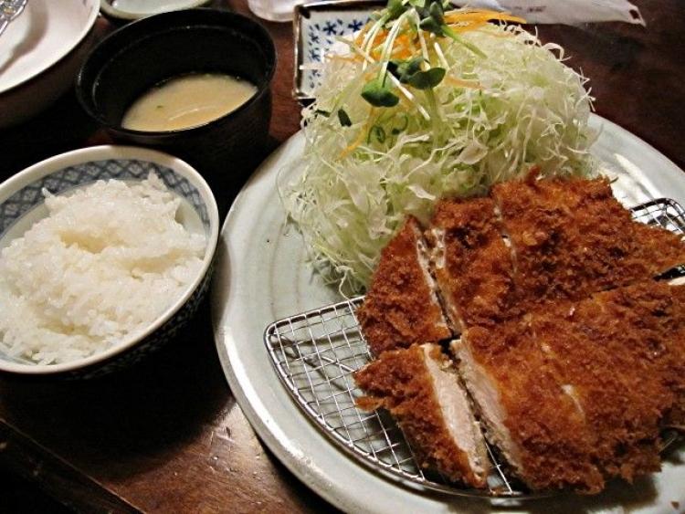 【宮崎】延岡でランチにもディナーにもおすすめのグルメスポット7選