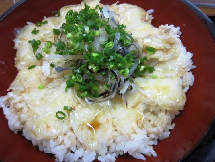 【山口】下関でリーズナブルにふぐ食べられるおすすめの店5選