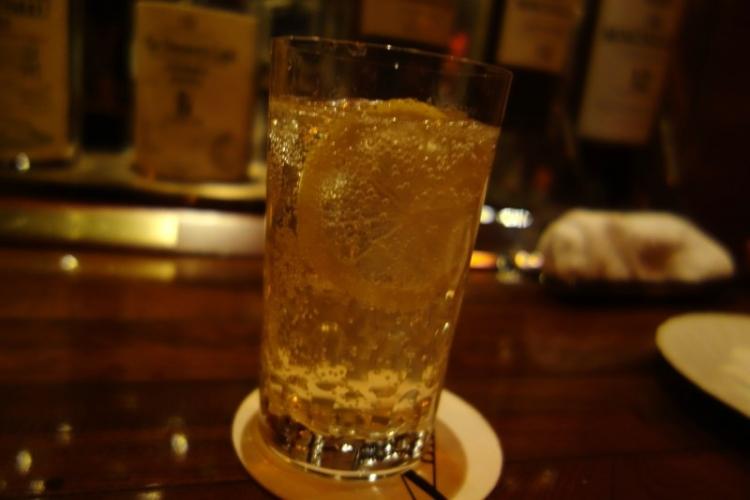 【広島】夜な夜な旅行者が集う店も! ちょっぴり大人の時間を過ごせるバー&パブ5選