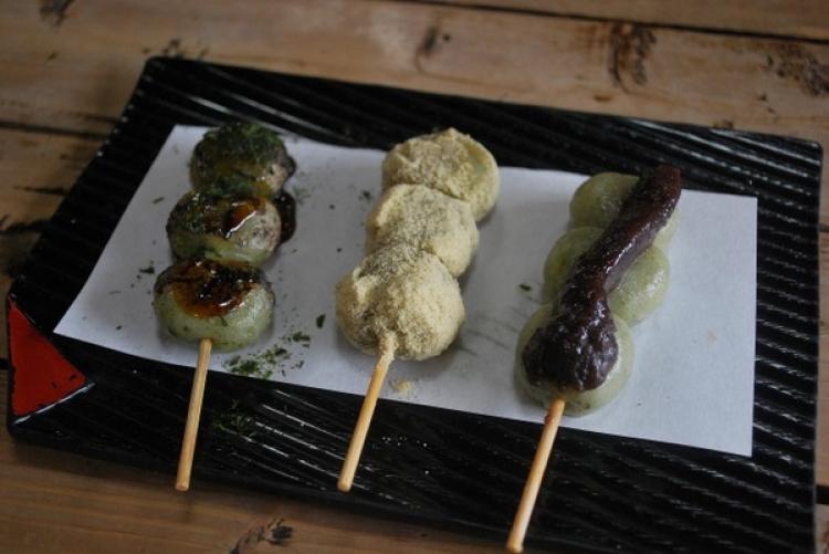 【島根】女子1人旅でも訪れたい津和野でゆっくりできるカフェ5選