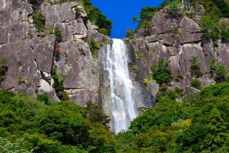 【宮崎】延岡で町の魅力をまるっと満喫できるおすすめスポット5選