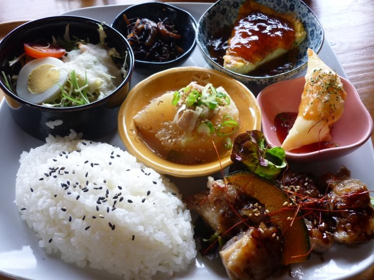 【和歌山】熊野本宮で山の幸が食べられるおすすめのグルメスポット5選