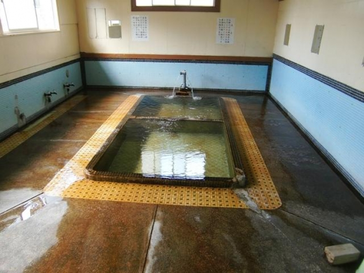 【鹿児島】旅の疲れも吹き飛ぶ垂水でおすすめの立ち寄り湯5選