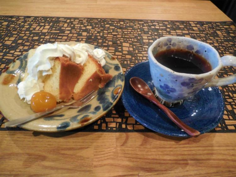 """【鹿児島】""""天街""""観光のひと休みに使える、天文館周辺のおすすめカフェ5選"""
