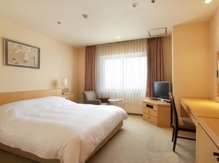 【大阪】5000円以下から宿泊できる門真・守口の格安ホテル5選