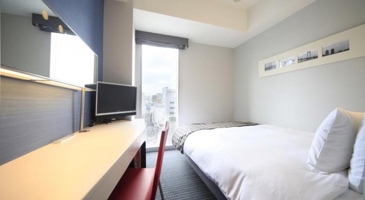東京ホテル 格安