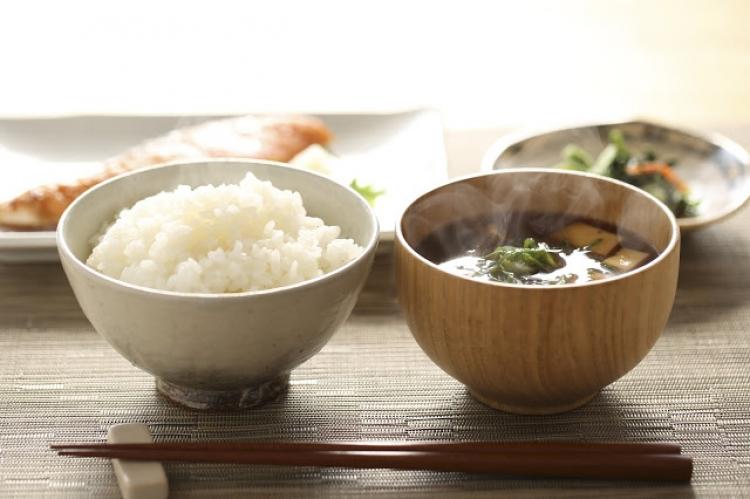 【佐賀】朝食付きで安い! 市内のリーズナブルホテル5選