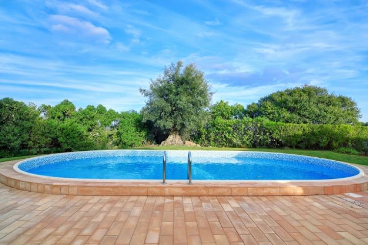 【鹿児島】親子で楽しめるプールと露天風呂があるリゾートホテル5選
