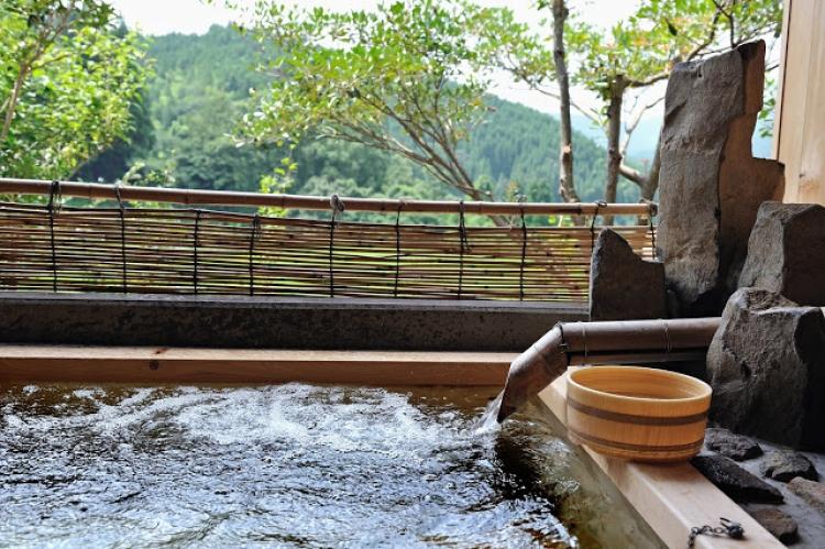 【北海道】大自然が一望できる十勝川温泉の温泉宿5選