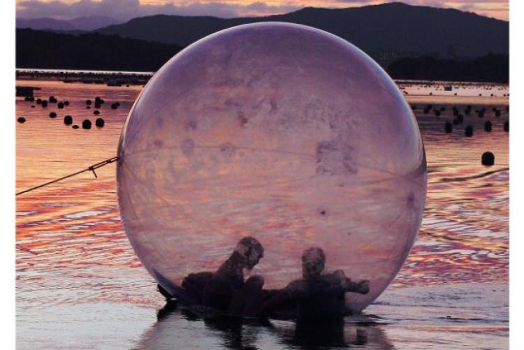 【三重・志摩】無人島探検できちゃう夏のアクティビティ&体験ツアー
