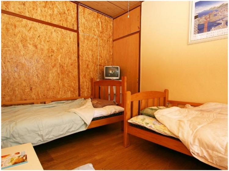 【沖縄】石垣島で一泊5000円以下の格安おすすめホテル・宿泊施設10選
