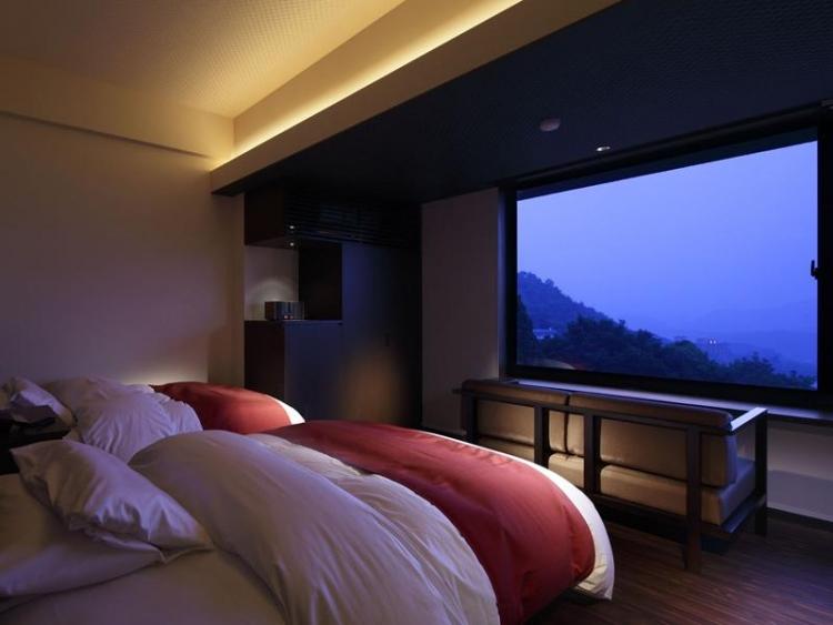 【兵庫】六甲山周辺・有馬温泉の一度は泊まりたい高級ホテル10選