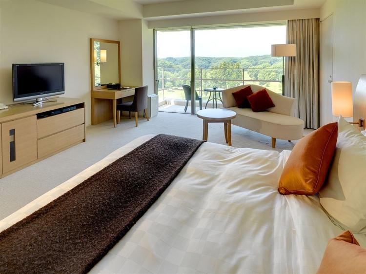 【那須】ロイヤルリゾートで一泊二食付のおすすめホテル・コテージ10選