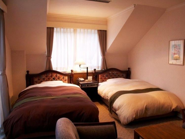 【日光】一泊5000円以下の格安おすすめホテル・ペンション10選