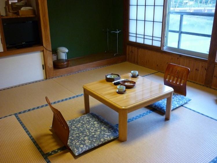 【福島】 日本の原風景が残る町・金山で一泊二食付の格安旅館&民宿5選