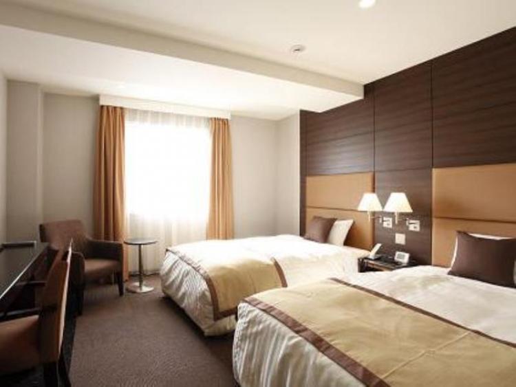 【高崎】高崎周辺で一泊二食付1万円以下のおすすめホテル・旅館10選