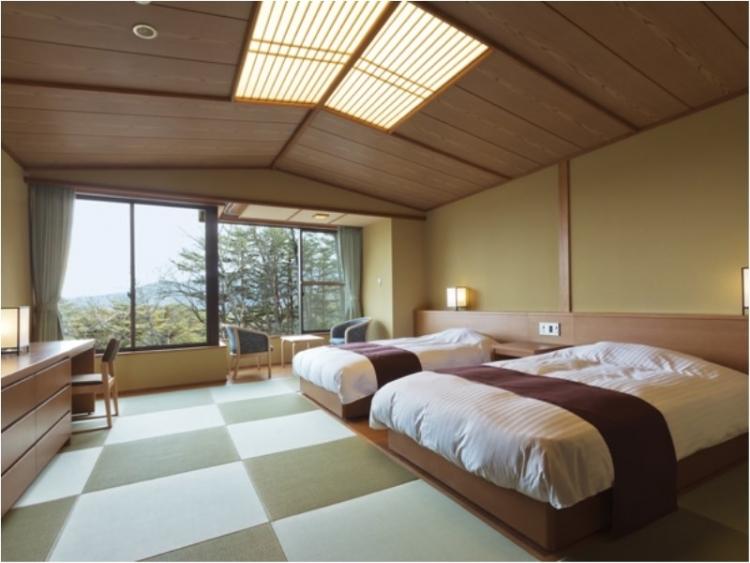 【岩手】本州最東端・宮古市でおすすめのホテル・旅館5選
