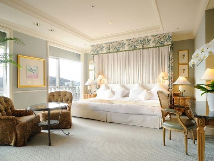 【仙台】東北最大の都市・仙台でおすすめの高級ホテル5選