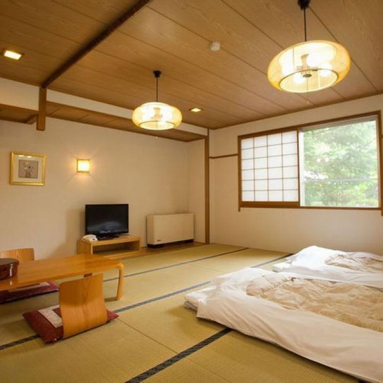 【軽井沢】一泊5000円以下の格安おすすめリゾートホテル・ペンション10選