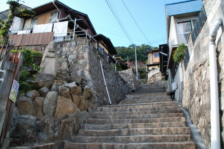 【尾道】一泊5000円以下のおすすめ格安ホテル5選