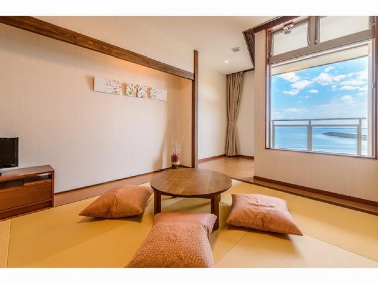 【茨城】大洗の一度は泊まりたい高級ホテル・旅館10選