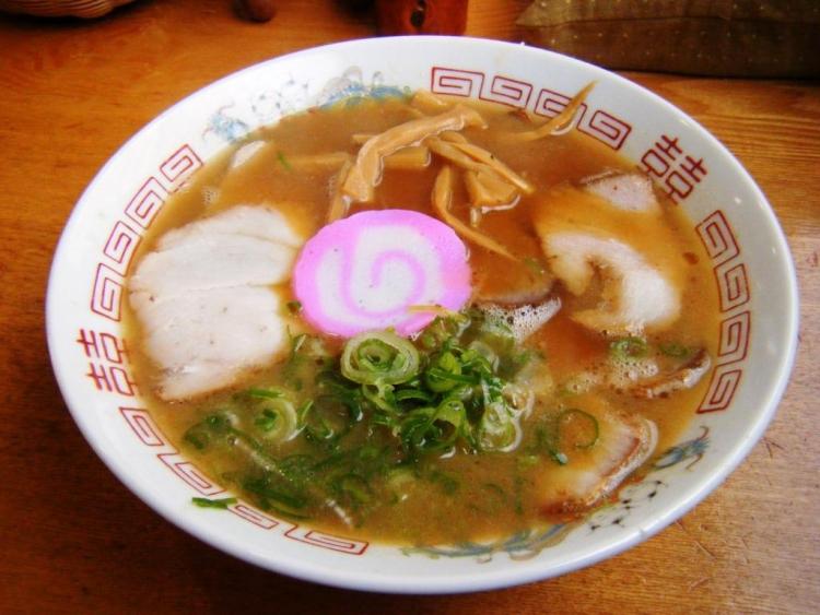 【東京】豚骨醤油スープに酔いしれる、和歌山系ラーメンのおすすめ店5選