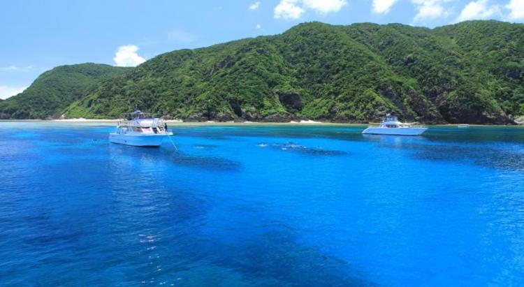 【沖縄】慶良間諸島での宿泊におすすめのホテル&民宿5選