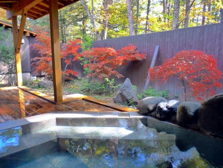 【鹿児島】鹿児島で景色が美しい露天風呂を満喫できる宿5選