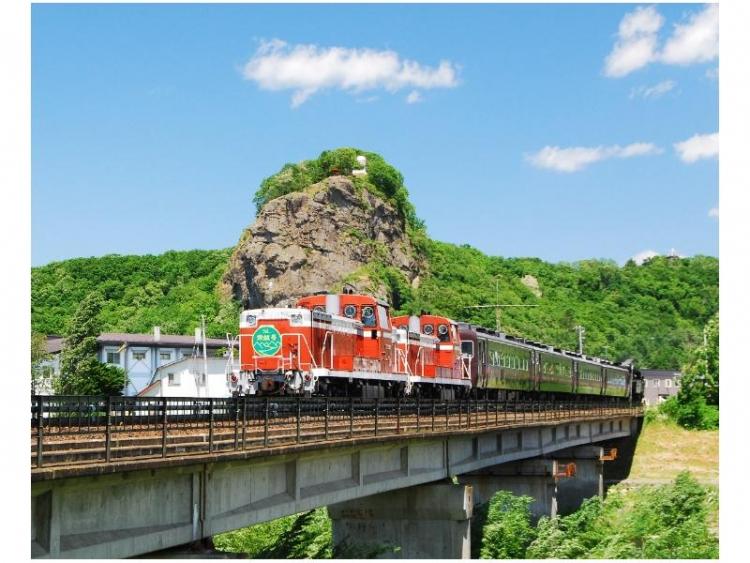 【北海道】遠軽周辺での宿泊におすすめのビジネスホテル&旅館5選