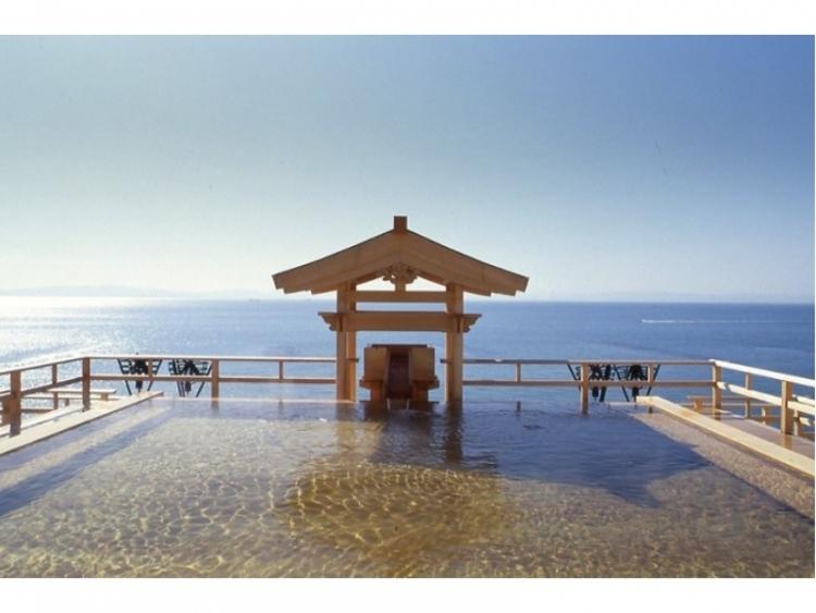 【愛知】南知多周辺の宿泊でおすすめの温泉旅館5選