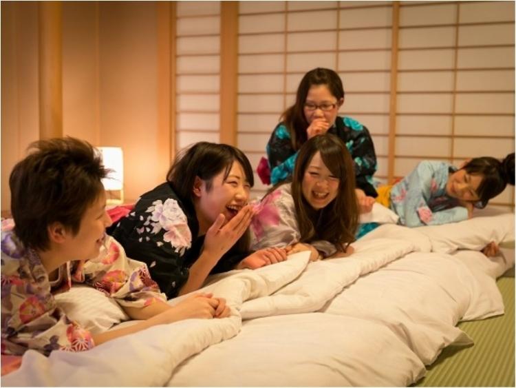【福岡】大牟田周辺の宿泊でおすすめのホテル&旅館5選