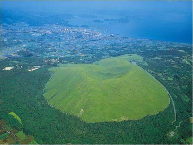 【長崎】五島列島周辺の宿泊でおすすめのホテル&旅館5選